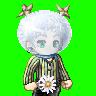 iPersona's avatar