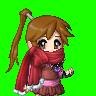 crispy_pop's avatar