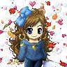 Eli 16's avatar