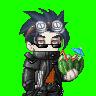 scotty9359's avatar