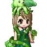 mirrormodel96's avatar
