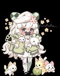 DorkyBerries's avatar