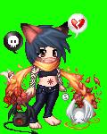 DN_Sanctuary's avatar