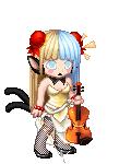 Wishful Thinkings's avatar