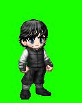 The_Music_Panda's avatar