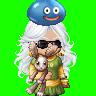 Ninkshi's avatar