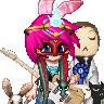 717y's avatar