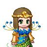 summersprite09's avatar