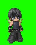 Jimio's avatar