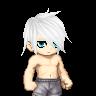 Espada Nico's avatar
