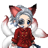 IceFox BlackHeart's avatar