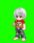 Xblind_ninjaX-----