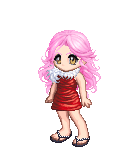 Angelicity8