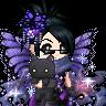 The Star Dreamer's avatar