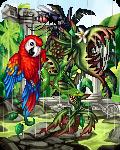 Pookynators Mom's avatar