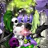 NecrosLoveZombies's avatar