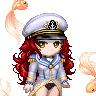 Xxmusical_angel101xX's avatar