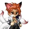 Exvarn's avatar