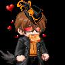 Attazone's avatar
