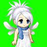 xo_twilight_mint_xo's avatar