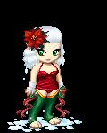 Tasumiko's avatar