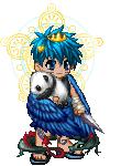 GodSasuke22's avatar