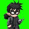 PJdragonslayer's avatar