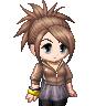 NissaLissa's avatar