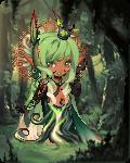TheLovedLilly's avatar