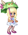 Trinaaa_TetrisFreak's avatar