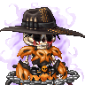 13_inferno's avatar