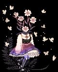 Deaa Sniffs's avatar