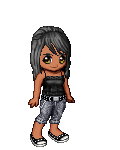 girly skittles's avatar