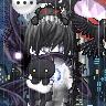 Branden Lopez's avatar