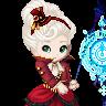 Cheeva Beruvain's avatar