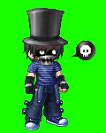 Naito Sukai's avatar