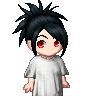 Nami Kitade's avatar