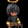 X_RaWrPhObia_x's avatar