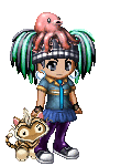 juciejeanbean's avatar