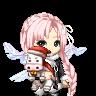 Zippo26's avatar