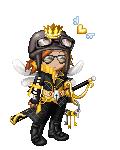 Annelysa's avatar