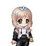 IMEATYOU's avatar