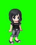 oO Little Shy Fox Oo's avatar