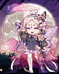 nightkidlaura