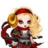 Knobmonster's avatar
