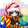 Nicole_Dusk's avatar