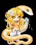 Superveggiecow's avatar