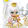 KawaikoChan 's avatar