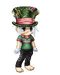 VietRemix's avatar