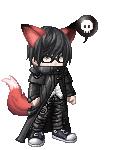 Posidon 7's avatar